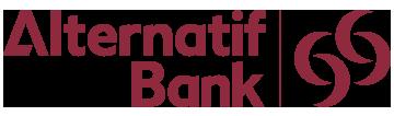 18 Ekim - Alternatif Bank - Pareto
