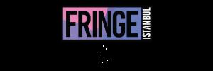 Fringe Fest - 17 Eylül