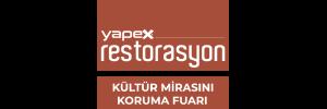 Yapex KMVK - 20 Eylül