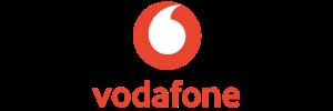 Vodafone - 28 Eylül - Quando