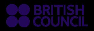 21 Ekim - British Council - Spektrum
