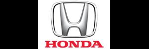 Honda - 14 Ekim Quando
