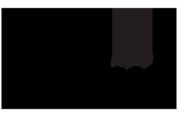 Beymen Club - 15 Ekim - Punto