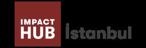 Impact Hub - 17 Ekim - veposta